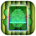 Luck Scanner Simulation icon