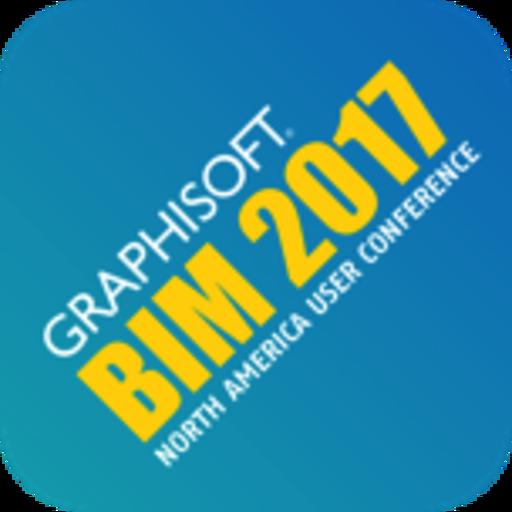 BIMCON file APK Free for PC, smart TV Download