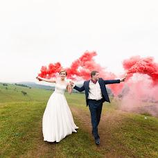 Wedding photographer Olga Laznikova (4ina). Photo of 22.11.2013