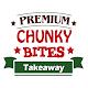 Chunky Bites