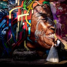 Wedding photographer Fabian Luar (fabianluar). Photo of 19.08.2017