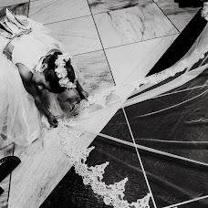 Wedding photographer Alex y Pao (AlexyPao). Photo of 30.06.2018