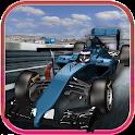 Ultimate Formula Racing icon