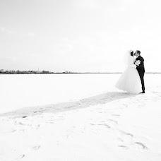 Wedding photographer Mikhail Levchenya (MywedVIP). Photo of 28.04.2016
