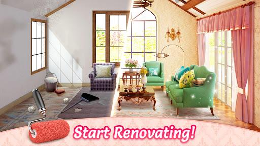 My Home - Design Dreams screenshots 11
