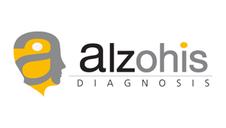 alzohispng
