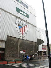 Photo: 15/04/12 v Real CD Mallorca (Primera División) 1-0 - contributed by Leon Gladwell