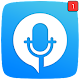 Download Secure Voice Search Assistant & Manager For PC Windows and Mac