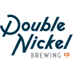 Logo of Double Nickel Laid Back Lager