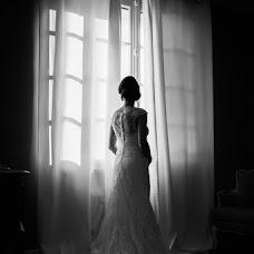 Wedding photographer Lukas Guillaume (lukasg). Photo of 30.01.2016