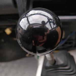 ジムニー JA11V 92年 2型ワイルドウィンドのカスタム事例画像 オコジョさんの2020年06月14日15:23の投稿