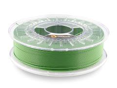 Fillamentum Green Grass ASA Filament - 2.85mm  (0.75kg)