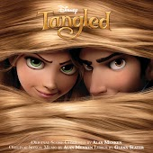 """Mother Knows Best (From """"Tangled""""/Soundtrack Version)"""