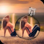 PIP Photo Editor - Selfie Art Effects
