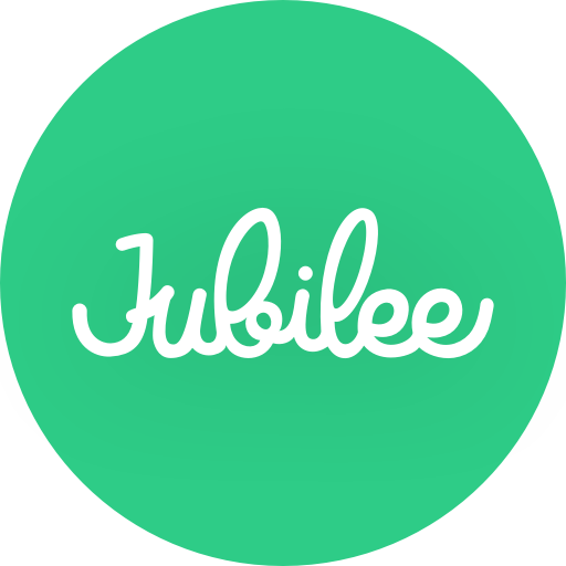JUBILEE WORKS, Inc. avatar image