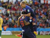 Nederland wist hockeyschande uit en gaat niet zonder moeite naar zes op zes