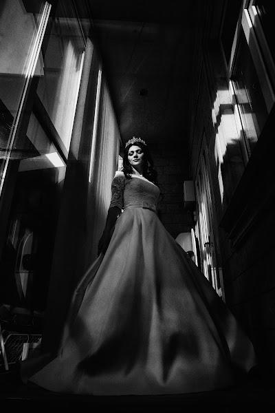 Wedding photographer Kemran Shiraliev (kemran). Photo of 23.08.2015