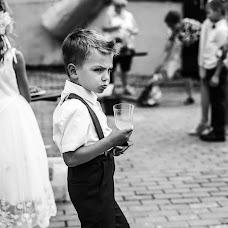 Wedding photographer Rita Shiley (RitaShiley). Photo of 07.08.2018