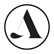 AllBright Connect icon