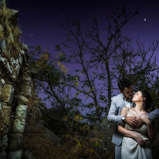 Wedding photographer shachar friedman (friedman). Photo of 19.01.2014