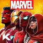 MARVEL Tournoi des Champions icon