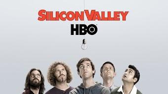 Silicon Valley, Season 2: Trailer