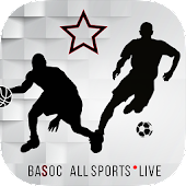 All Sports TV Livestream - Soccer, Cricket, Tennis