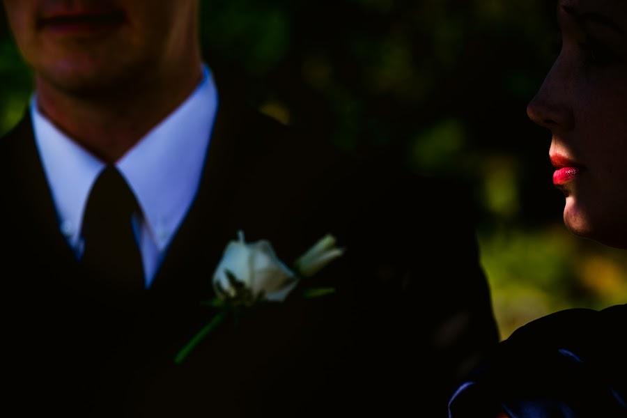 Wedding photographer Christelle Rall (christellerall). Photo of 01.07.2016