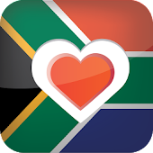 South Africa Social - App for Dating Local Singles