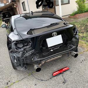 86 ZN6 GTのカスタム事例画像 taku86  兵庫 さんの2020年05月19日19:06の投稿
