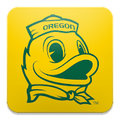 Be an Oregon Duck