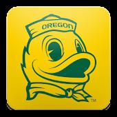 Be an Oregon Duck