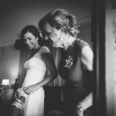 Wedding photographer Jose Laguna (JoseLaguna). Photo of 14.12.2016