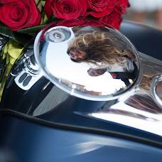 Wedding photographer Riccardo Alù (wwww). Photo of 04.11.2015