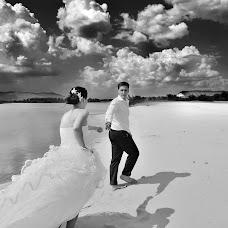 Wedding photographer Vlad Vasyutkin (VVlad). Photo of 12.04.2014