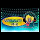 Radio Virtuality Mix Download on Windows