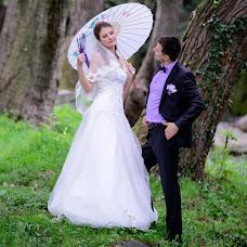 Wedding photographer Damyan Kehayov (DamyanKehayov). Photo of 23.03.2017
