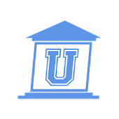 UniNotes - Classroom Assistant
