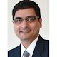 Dr Sunil Thanvi - Patient Education Download for PC Windows 10/8/7