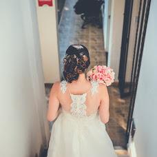 Wedding photographer Gustavo Figueroa prada (GustavoF1). Photo of 22.02.2018