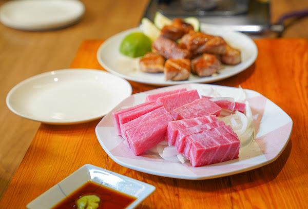 東港慶祥食品旗魚脯