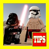 Guide for LEGO LEGO STAR WARS