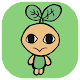 NEW!!Free educational Pompon Android apk