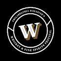 Whiskey Fest icon