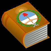 Ley Argentina