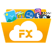 File Manager / File Transfer APK
