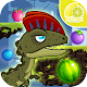 Dinosaurus Adventure (game)