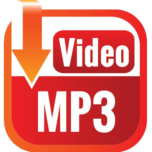 Mp3 Tube Music Converter