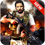 Game Army Commando Survival War APK for Windows Phone