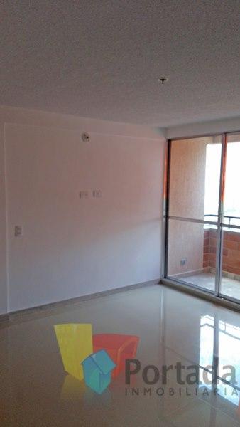 apartamento en venta bello 679-5763